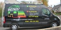 pro-renov-camionnette1